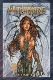 The Complete Witchblade (2020) TPB 02