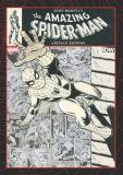 John Romitas Amazing Spider-Man - Artisan Edition (2021) TPB