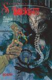 Locke & Key/The Sandman (2020) 01 (Cover B - J.H. Williams III)