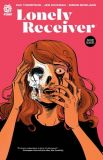 Lonely Receiver (2020) TPB
