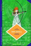 Die Comic-Bibliothek des Wissens (09): Der Zufall