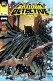 Batman - Detective Comics (2017) 47