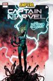 Captain Marvel (2020) 04: Die Anklägerin