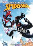 Marvel Action: Spider-Man (2020) 04: Ärger mit Venom