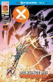 X-Men (2020) 14: Die Klinge des Verderbens