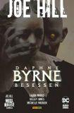 Joe Hill - Daphne Byrne: Besessen (2020) Softcover