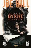 Joe Hill - Daphne Byrne: Besessen (2020) Hardcover