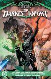 Dark Nights: Death Metal (2020) The Darkest Knight TPB
