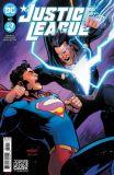 Justice League (2018) 60