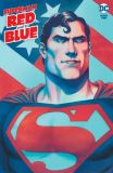 Superman: Red and Blue (2021) 02