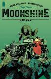 Moonshine (2016) 24