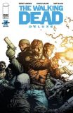 The Walking Dead Deluxe (2020) 013 (Abgabelimit: 1 Exemplar pro Kunde!)