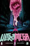 Ultramega (2021) 02 (Abgabelimit: 1 Exemplar pro Kunde!)
