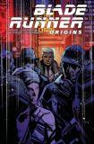 Blade Runner Origins (2021) 03