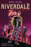 Riverdale: The Ties that bind (2021) TPB