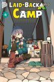 Laid-Back Camp 06