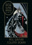 Snow, Glass, Apples (Deutsche Ausgabe)