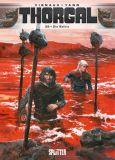 Thorgal 38: Die Selkie