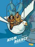 Atom Agency 02: Kleiner Maikäfer