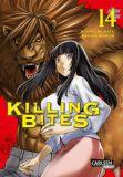 Killing Bites 14