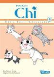 Süße Katze Chi: Chi's Sweet Adventures 04