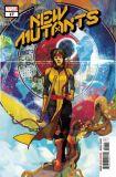 New Mutants (2020) 17