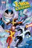 X-Men Legends (2021) 03