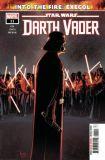 Star Wars: Darth Vader (2020) 11 (Abgabelimit: 1 Exemplar pro Kunde!)