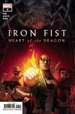 Iron Fist: Heart of the Dragon (2021) 04