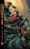 DCeased: Dead Planet (2020) HC