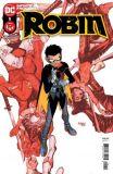 Robin (2021) 01
