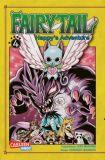 Fairy Tail - Happy's Adventure 04