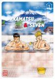 Akamatsu & Seven 01