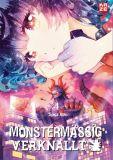 Monstermäßig verknallt 04