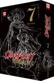 Übel Blatt: Drivaltec (3-in-1-Edition) 07