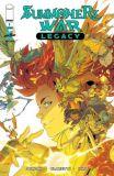 Summoner's War: Legacy (2021) 01