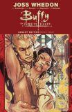 Buffy the Vampire Slayer (1999) Legacy Edition TPB 04