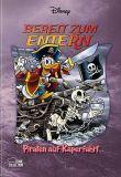 Enthologien (49): Bereit zum ENTErn - Piraten auf Kaperfahrt!