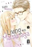 Living with Matsunaga 09