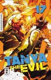Tanya the Evil 17