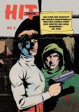 Hit Comics 06