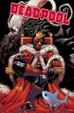 King Deadpool (2020) TPB 02