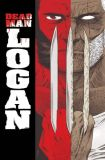 Dead Man Logan (2019) The Complete Collection TPB