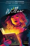 Buffy the Vampire Slayer (2019) TPB: Willow