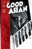 The Good Asian (2021) 01 (Abgabelimit: 1 Exemplar pro Kunde!)