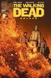 The Walking Dead Deluxe (2020) 014 (Abgabelimit: 1 Exemplar pro Kunde!)