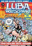 Luba Wolfschwanz 01