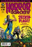 Horrorschocker 60: Zeckenplage!