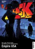 Zack (1999) 263 (5/2021)