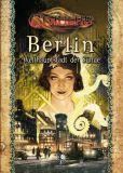 Berlin: Welthauptstadt der Sünde - Vorzugsausgabe (Cthulhu Rollenspiel)